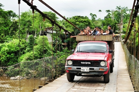 Toyota-Truck.jpg
