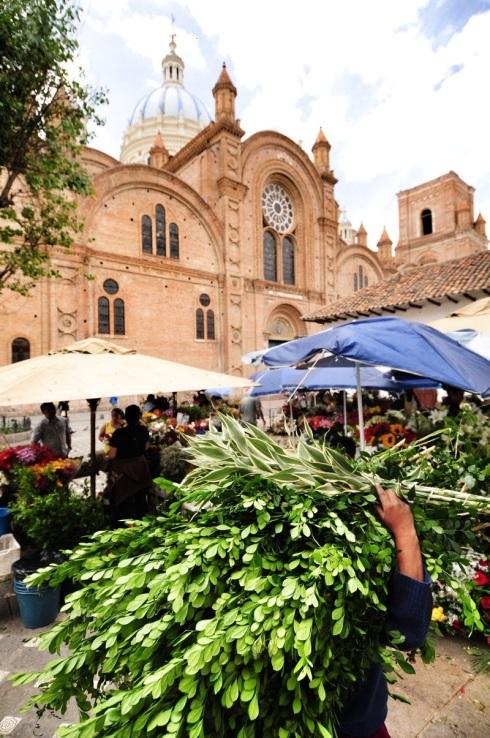 Cuenca-Ecuador-Travel.jpg